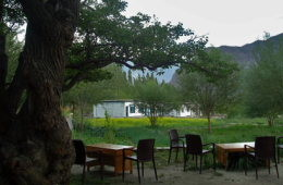 evening-sitout-at-lharimo-north-nubra