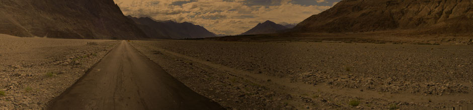 the-road-to-nubra